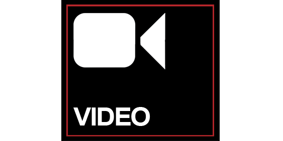 OUR VIDEOS- Glastonbudget Video