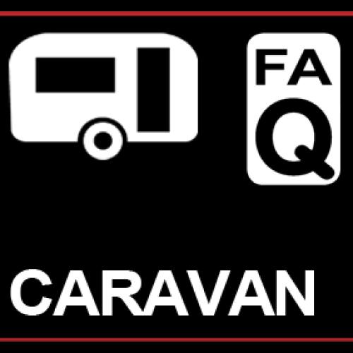 glastonbudget caravan 2