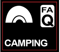 CAMPING INFO AND FAQS