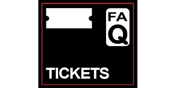 Glastonbudget Music Tribute Band Festival Tickets 2