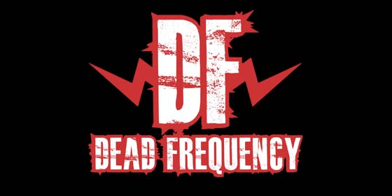 Dead_Frequency_original_Band_Glastonbudget_Tribute_Festival_2015_logo_