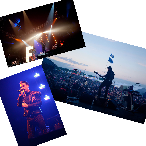 Fillers Tribute Glastonbudget Tribute Band Festival 2015 main pageFillers Tribute Glastonbudget Tribute Band Festival 2015 main page