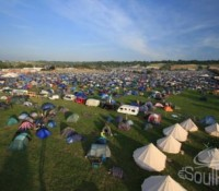 Glastonbudget Update Tickets More Information