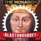 Glastonbudget 2015 The Monarch promo night Tribute Music Festival