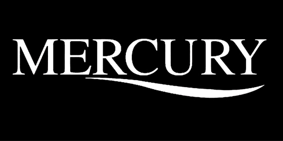 Mercury Queen Tribute Glastonbudget Tribute Band Festival 2015