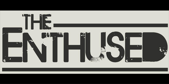 The Enthused Glastonbudget Tribute Band Festival 2015 l