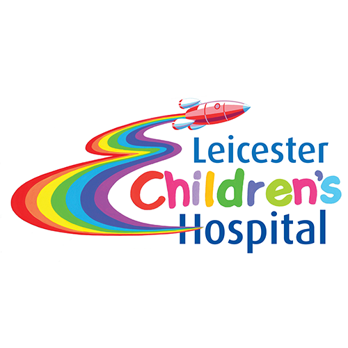 Leicester Childrens Hospice foxes foundation leicester city football club
