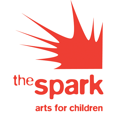 The Spark Arts For Children foxes foundation leicester city football club