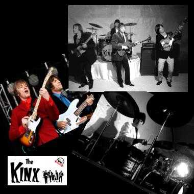 the kinx the-kinks-tribute-glastonbudget-tribute-band-festival-lower