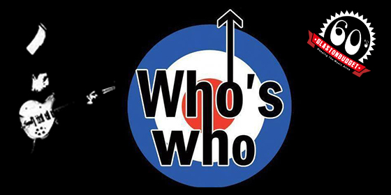 whos-who-the-who-tribute-glastonbudget-tribute-band-music-festival-logo