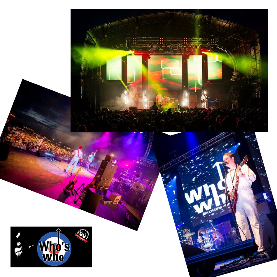 whos-who-the-who-tribute-glastonbudget-tribute-band-music-festival-main
