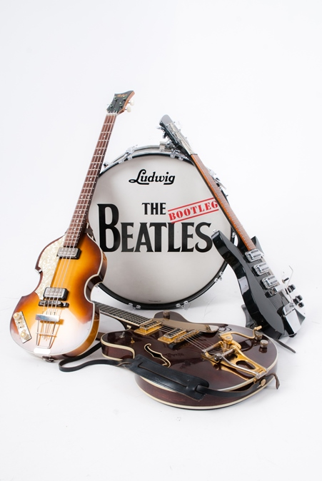 bootleg-beatles-beatles-tribute-glastonbugdet-tribute-band-music-festival-2