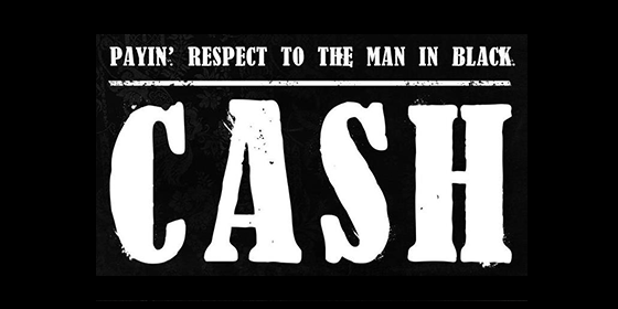cash-johnny-cash-tribute-band-glastonbudget-tribute-band-music-festival-logo