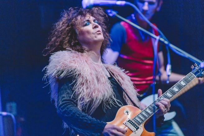 t-rextasy-t-rex-tribute-band-glastonbudget-tribute-music-festival-2