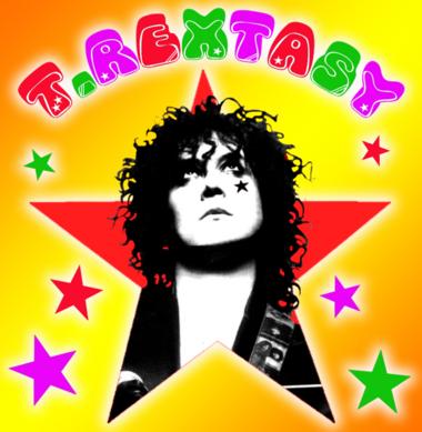 t-rextasy-t-rex-tribute-band-glastonbudget-tribute-music-festival-3