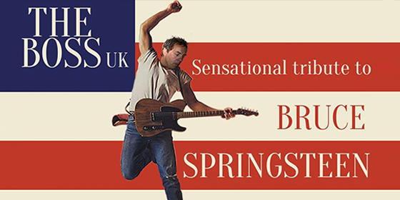 the-boss-uk-bruce-springsteen-tribute-band-glastonbudget-tribute-band-music-festival-logo