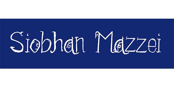 Siobhan Mazzei Original Band Glastonbudget Tribute Band Music Festival logo
