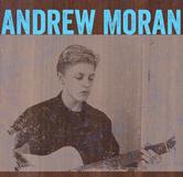 Andrew Moran logo