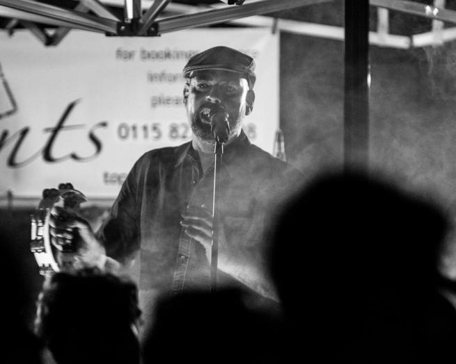 pic1 CIDERFECTS Original Band Glastonbudget Tribute Band Music Festival pic1