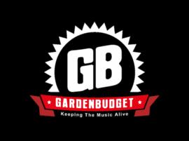 white 2020 gargen budget